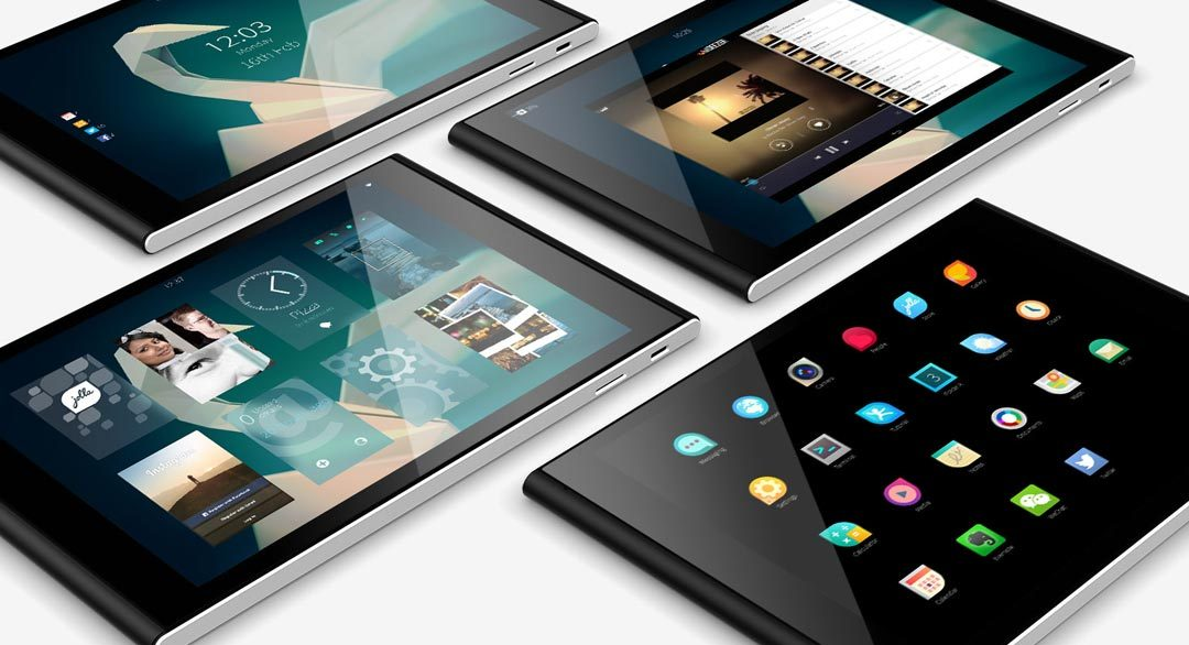Thank you for attending the Jolla event