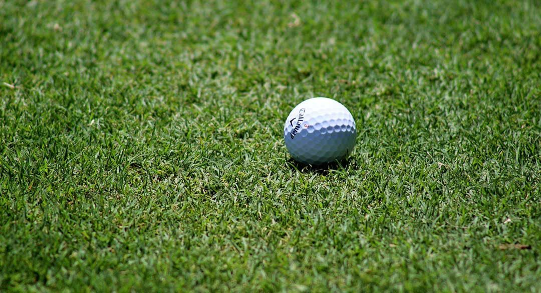 The Annual Aalto MBA Golf Tournament will be held on June 15th starting at 13:50