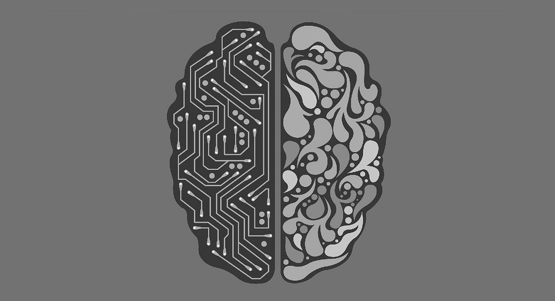 Cognitive and AI at IBM Helsinki – April 19th 16.00-19.00
