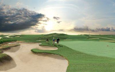 Aalto BIZ Invitational Golf Contest, August 20th