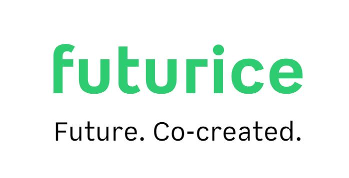 Futurice company visit, June 3rd (17:00)