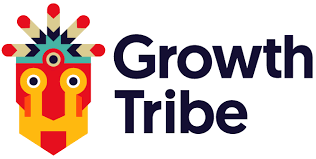 Webinar: Growth Hacking by Growth Tribe on March 31st at 19:00!